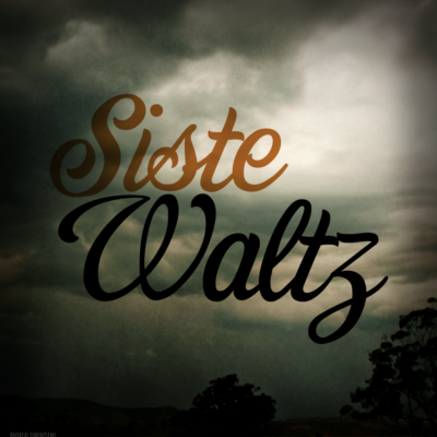 Siste Waltz